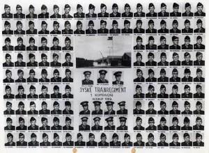 1962 1 KMP - JTRR HVORUP 1962