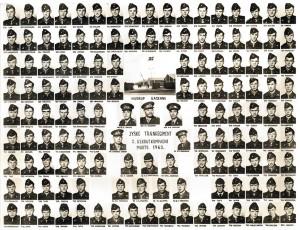 1962 2 RKKMP - JTRR HVORUP MARTS 1962