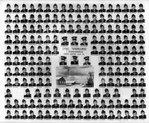 1963 1 RKKMP - JTRR HVORUP NOV 1963