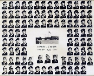 1971 1 RKKMP - 3 TRBTN HVORUP JULI 1971