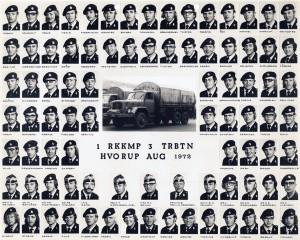 1972 1 RKKMP - 3 TRBTN HVORUP AUG 1972