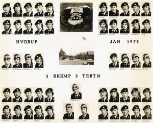 1973 3 RKKMP - 3 TRBTN HVORUP JAN 1973