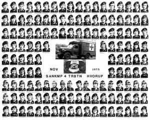 1975 SANKMP - 4 TRBTN HVORUP NOV 1975