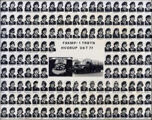 1977 FSKMP - 1 TRBTN HVORUP OKT 1977