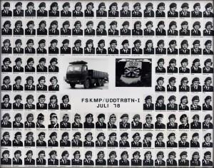 1978 FSKMP - UDDTRBTN-I JULI 1978