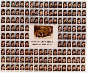 1978 SANKMP - UDTRBTN II HVORUP NOV 1978