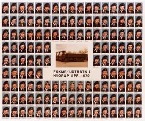 1979 FSKMP - UDTRBTN I HVORUP APR 1979