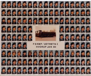 1980 FSKMP - UDTRBTN I HVORUP JAN 1980