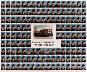 1983 SANKMP - UDTRBTN HVORUP OKT 1983