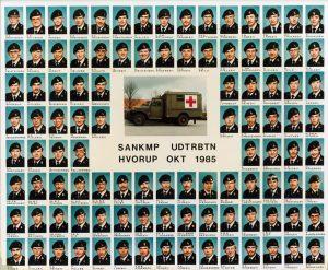 1985 SANKMP - UDTRBTN HVORUP OKT 1985