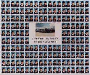 1986 1 FSKMP - UDTRBTN HVORUP JULI 1986