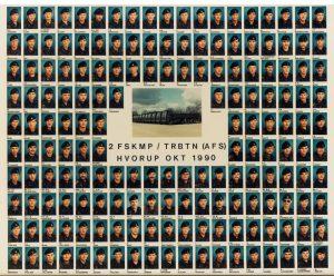 1990 2 FSKMP - TRBTN (AFS) HVORUP OKT 1990