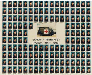 1990 SANKMP - TRBTN (AFS) HVORUP OKT 1990