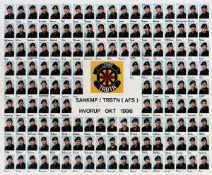 1996 SANKMP - TRBTN (AFS) HVORUP OKT 1996