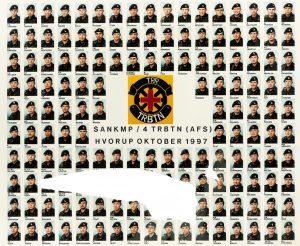 1997 SANKMP - 4 TRBTN (AFS) HVORUP OKT 1997