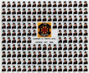 1998 SANKMP - 4 TRBTN (AFS) HVORUP OKT 1998