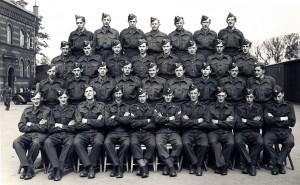 1952 1 DEL - JTRR AARHUS MAJ 1952