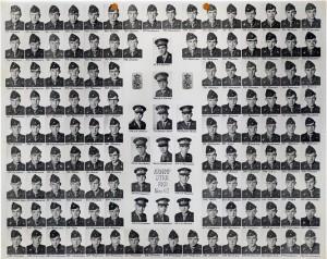 1961 2 RKKMP - JTRR RKS NOV 1961