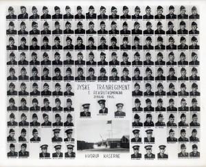 1962 1 RKKMP - JTRR HVORUP JAN 1962