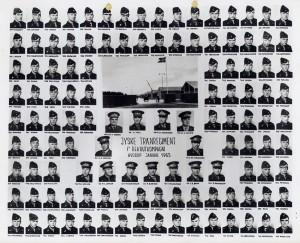 1963 1 RKKMP - JTRR HVORUP JAN 1963