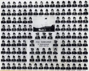 1963 2 RKKMP - JTRR HVORUP MAR 1963