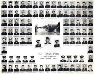 1965 JTRR 3 RKKMP HVORUP 1965