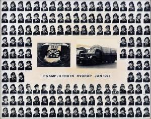 1977 FSKMP - 4 TRBTN HVORUP JAN 1977
