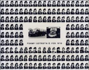 1978 FSKMP - UDTRBTN-II FEB 1978