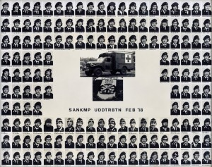 1978 SANKMP - UDDTRBTN FEB 1978