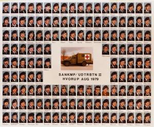 1979 SANKMP - UDTRBTN II HVORUP AUG 1979