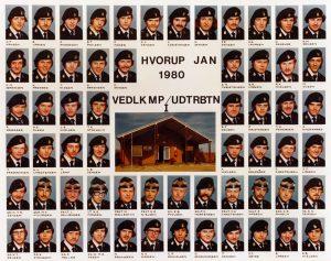 1980 VEDLKMP - UDTRBTN I HVORUP JAN 1980