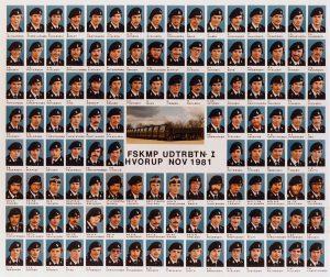 1981 FSKMP - UDTRBTN I HVORUP NOV 1981
