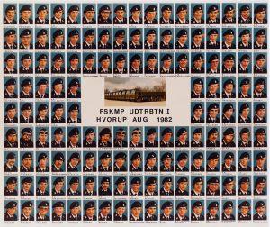 1982 FSKMP - UDTRBTN I HVORUP AUG 1982