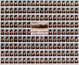 1983 1 FSKMP - UDTRBTN HVORUP OKT 1983