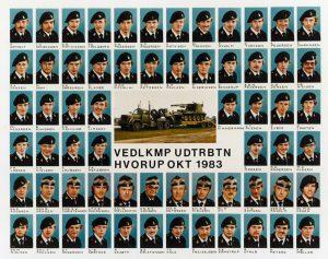 1983 VEDLKMP - UDTRBTN HVORUP OKT 1983