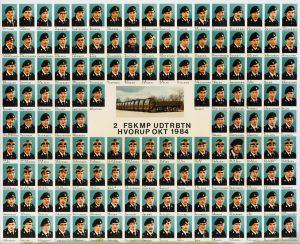 1984 2 FSKMP - UDTRBTN HVORUP OKT 1984