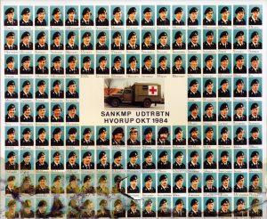 1984 SANKMP - UDTRBTN HVORUP OKT 1984
