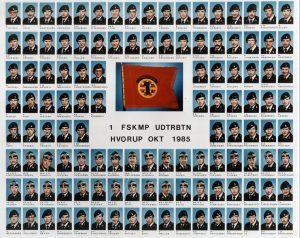 1985 1 FSKMP - UDTRBTN HVORUP OKT 1985
