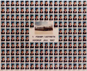 1987 1 FSKMP - UDTRBTN HVORUP JULI 1987
