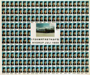 1988 1 FSKMP - TRBTN HVORUP JULI 1988