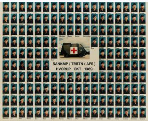 1989 SANKMP - TRBTN (AFS) HVORUP OKT 1989