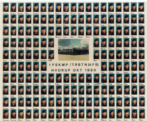1990 1 FSKMP - TRBTN (AFS) HVORUP OKT 1990